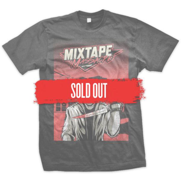 kickstarter-shirt02