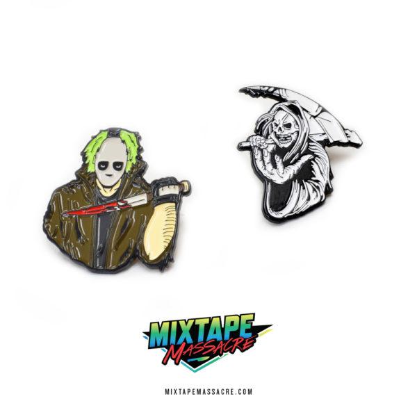 Both-Pins