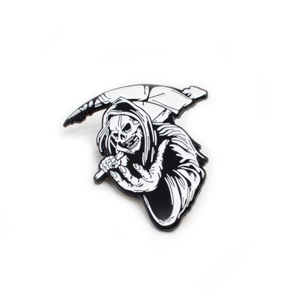 reaper-pin