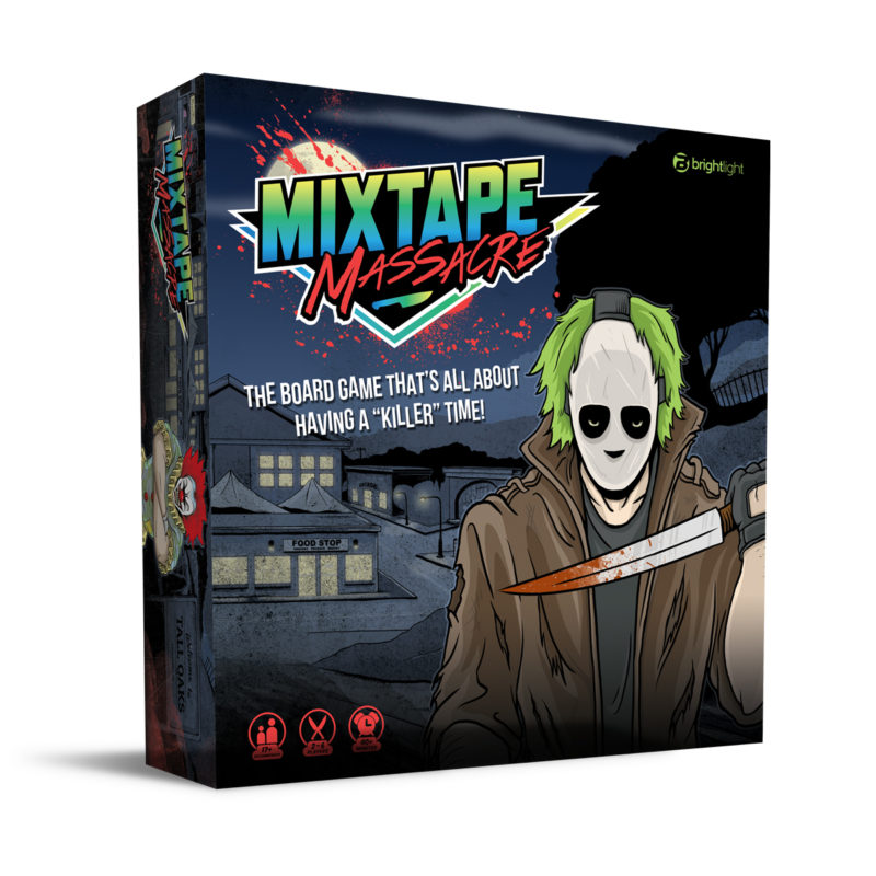 Mixtape-Massacre