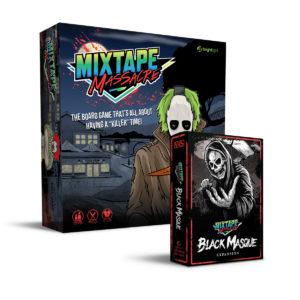 Mixtape-Black-Masque