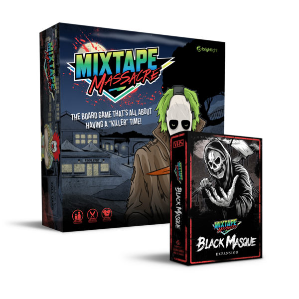 Mixtape-Black-Masque